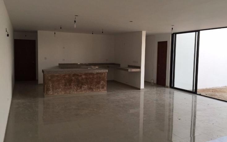 Foto de casa en venta en  , dzitya, mérida, yucatán, 3426991 No. 02