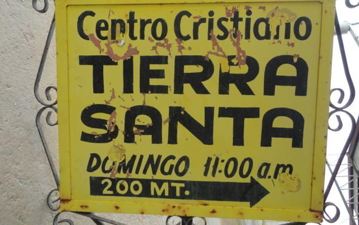 Foto de local en venta en  , dzitya, mérida, yucatán, 448048 No. 02