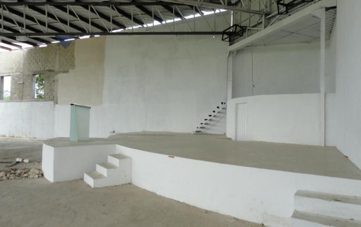 Foto de local en venta en  , dzitya, mérida, yucatán, 448048 No. 06
