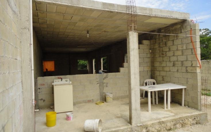 Foto de local en venta en  , dzitya, mérida, yucatán, 448048 No. 17