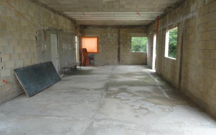 Foto de local en venta en  , dzitya, mérida, yucatán, 448048 No. 19