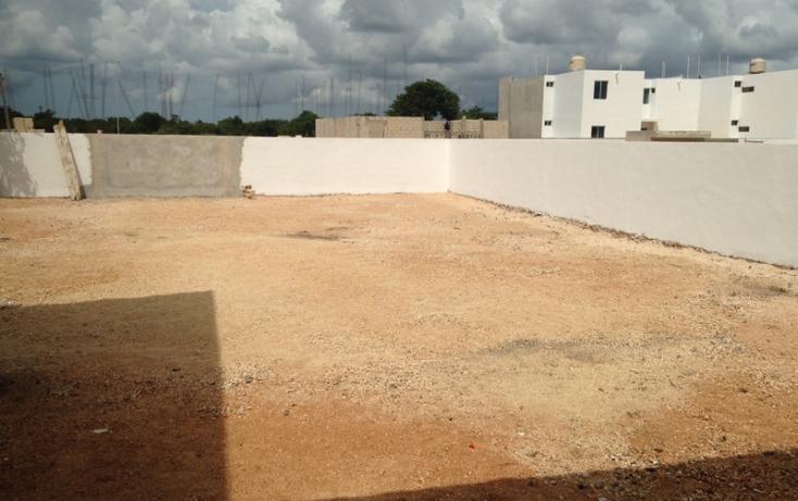 Foto de casa en venta en, dzitya, mérida, yucatán, 450696 no 10
