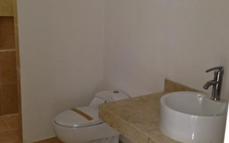 Foto de casa en venta en, dzitya, mérida, yucatán, 450696 no 12