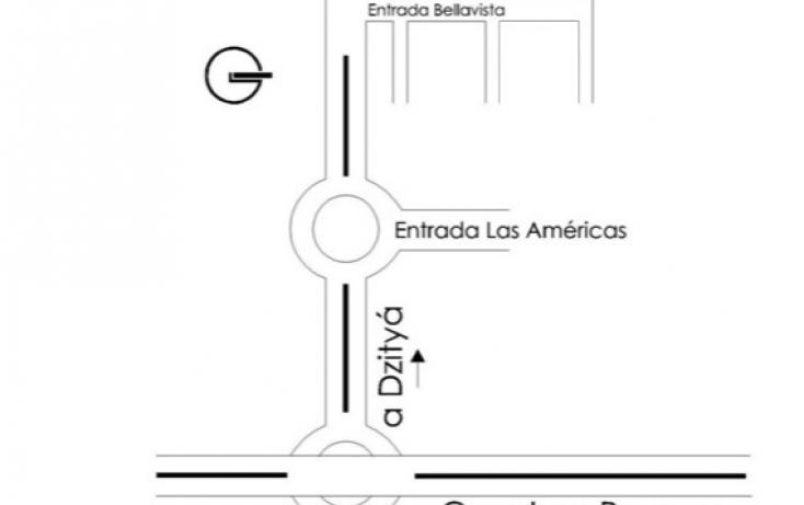 Foto de casa en venta en, dzitya, mérida, yucatán, 450696 no 17