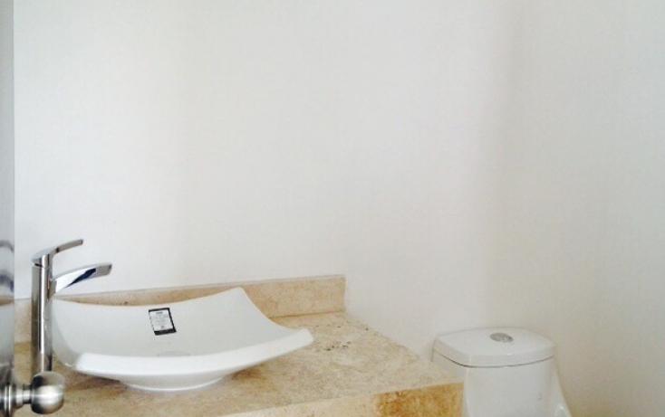 Foto de casa en venta en, dzitya, mérida, yucatán, 450696 no 23