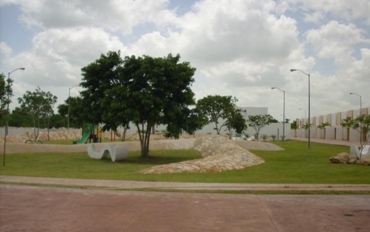 Foto de casa en renta en  , dzitya, mérida, yucatán, 571946 No. 02