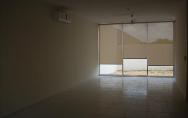 Foto de casa en renta en  , dzitya, mérida, yucatán, 571946 No. 03