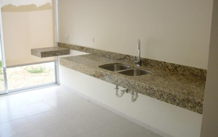 Foto de casa en renta en  , dzitya, mérida, yucatán, 571946 No. 07