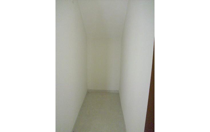 Foto de casa en renta en  , dzitya, mérida, yucatán, 571946 No. 08