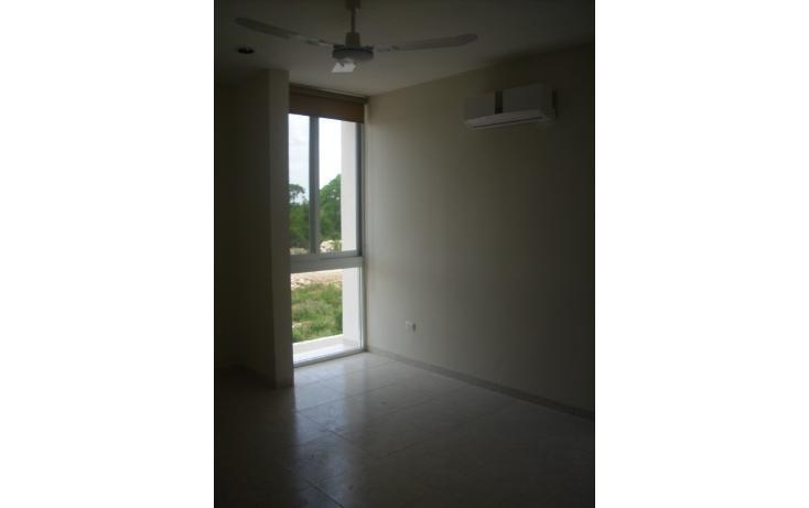 Foto de casa en renta en  , dzitya, mérida, yucatán, 571946 No. 11