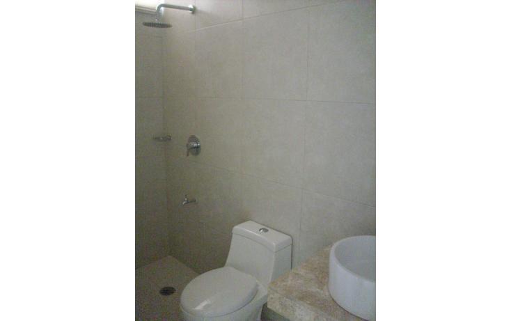 Foto de casa en renta en  , dzitya, mérida, yucatán, 571946 No. 12