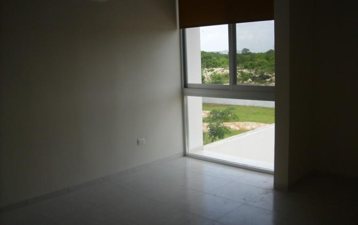 Foto de casa en renta en  , dzitya, mérida, yucatán, 571946 No. 14