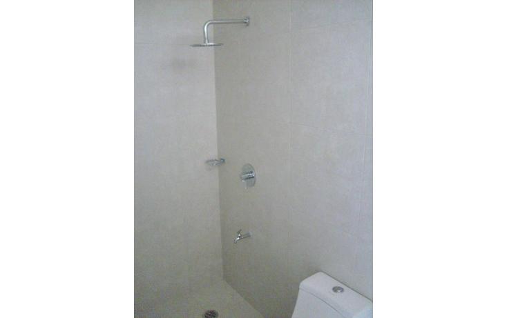 Foto de casa en renta en  , dzitya, mérida, yucatán, 571946 No. 15
