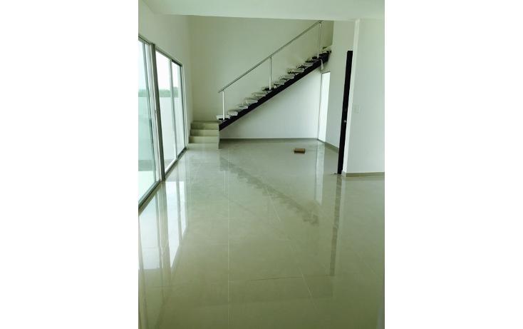 Foto de casa en venta en  , dzitya, mérida, yucatán, 878365 No. 03