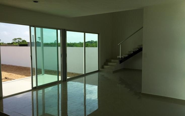 Foto de casa en venta en  , dzitya, mérida, yucatán, 878365 No. 04