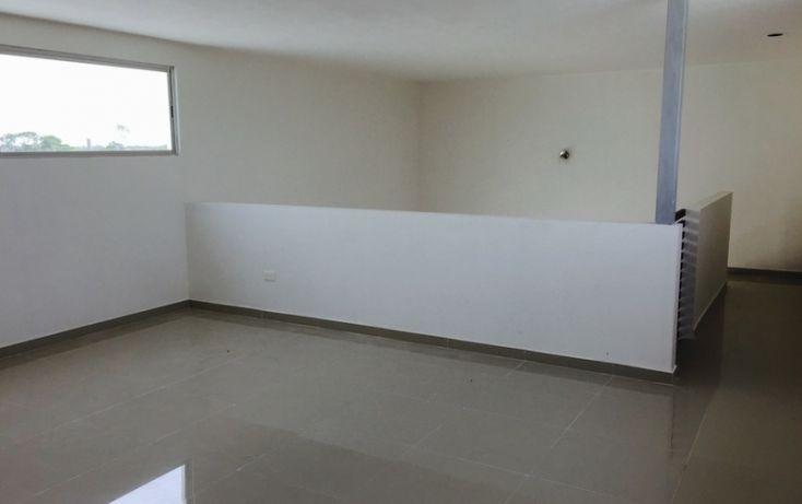 Foto de casa en venta en, dzitya, mérida, yucatán, 878365 no 05