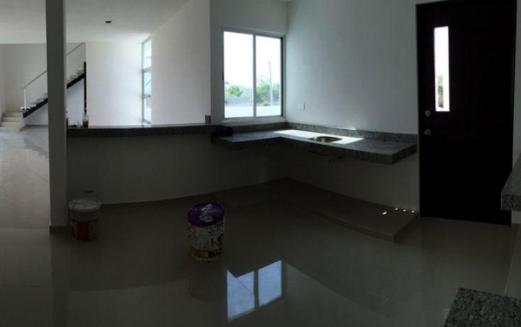 Foto de casa en venta en, dzitya, mérida, yucatán, 878365 no 06