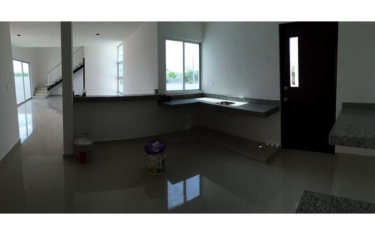 Foto de casa en venta en  , dzitya, mérida, yucatán, 878365 No. 06