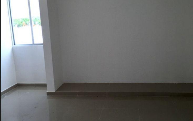 Foto de casa en venta en, dzitya, mérida, yucatán, 878365 no 07