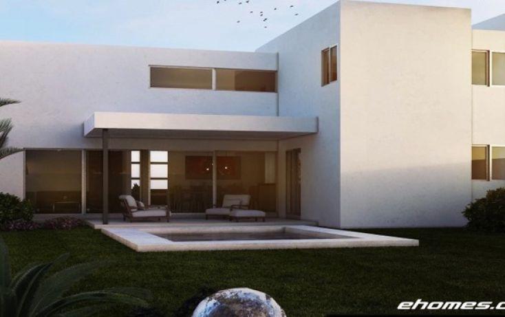 Foto de casa en venta en, dzitya, mérida, yucatán, 878365 no 09