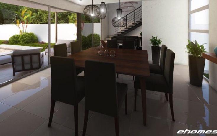 Foto de casa en venta en, dzitya, mérida, yucatán, 878365 no 10