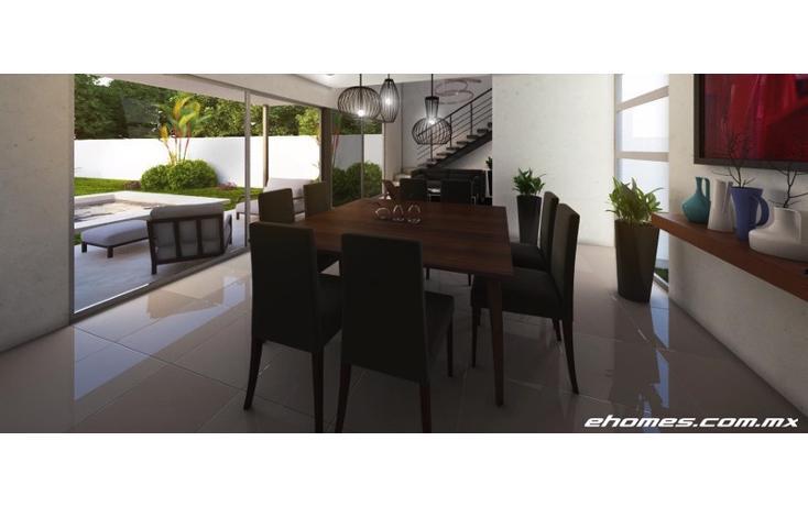 Foto de casa en venta en  , dzitya, mérida, yucatán, 878365 No. 10