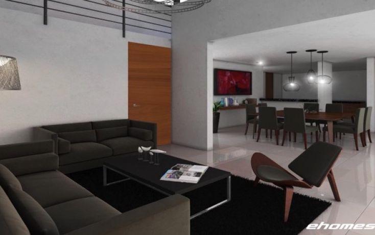 Foto de casa en venta en, dzitya, mérida, yucatán, 878365 no 11