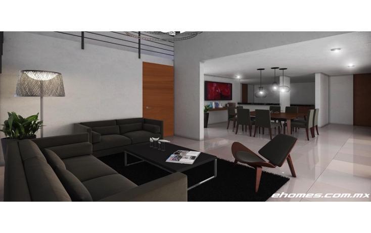 Foto de casa en venta en  , dzitya, mérida, yucatán, 878365 No. 11