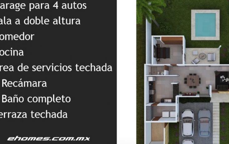 Foto de casa en venta en, dzitya, mérida, yucatán, 878365 no 13