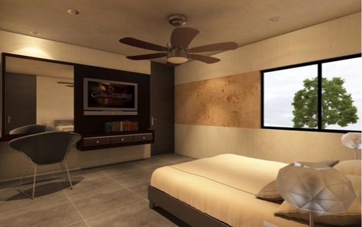 Foto de casa en venta en lomas ii dzitya , dzitya, mérida, yucatán, 884061 No. 04