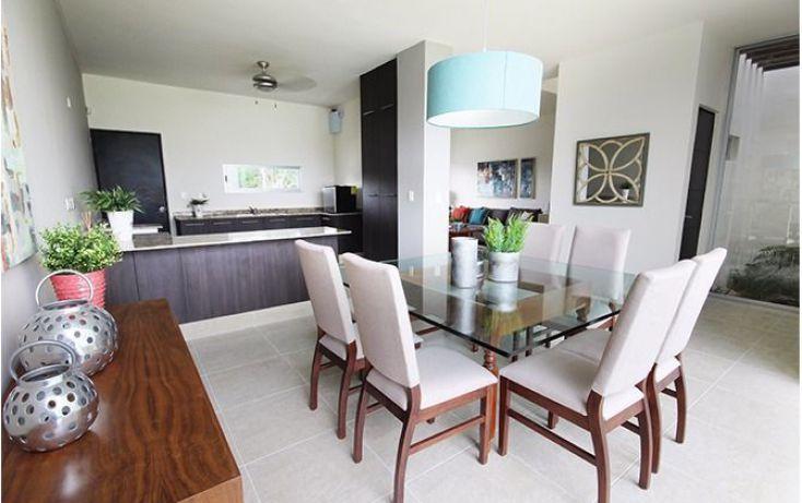 Foto de casa en venta en, dzitya, mérida, yucatán, 945481 no 03