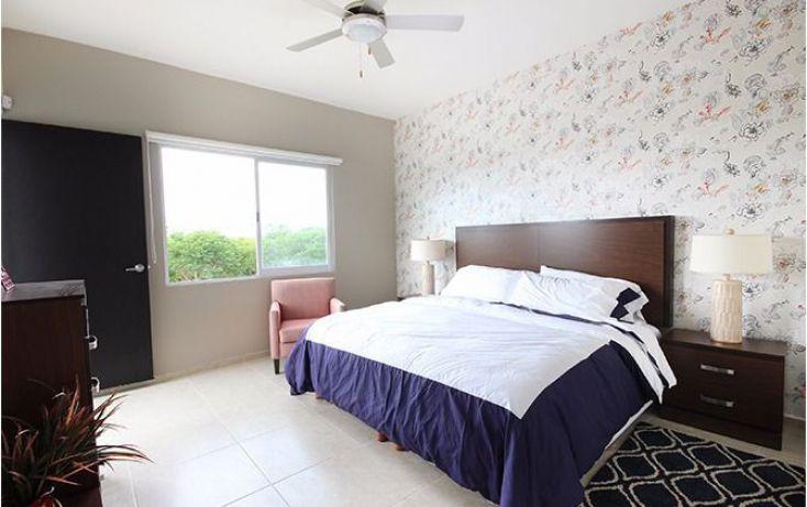 Foto de casa en venta en, dzitya, mérida, yucatán, 945481 no 05