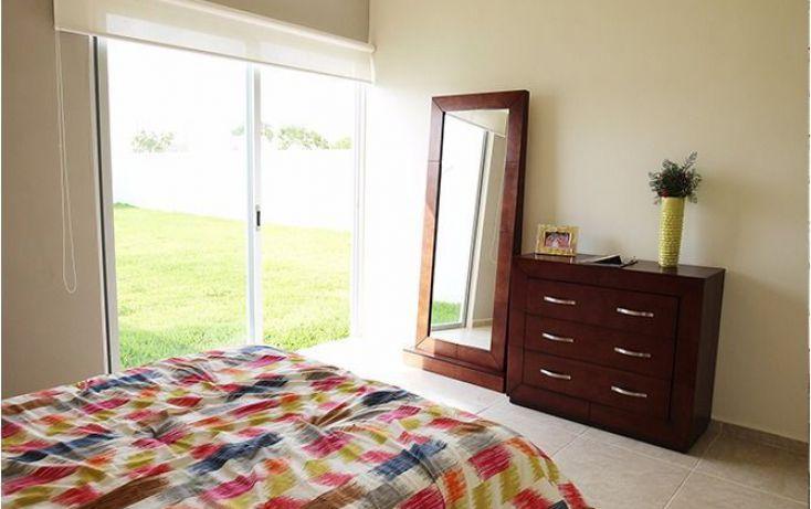 Foto de casa en venta en, dzitya, mérida, yucatán, 945481 no 06