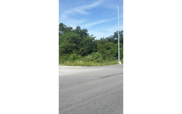 Foto de terreno comercial en venta en  , dzununc?n, m?rida, yucat?n, 1274065 No. 07