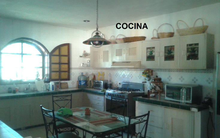 Foto de terreno comercial en venta en  , dzununc?n, m?rida, yucat?n, 1955453 No. 16