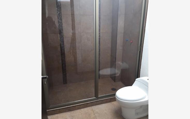 Foto de casa en venta en e 22, juriquilla, querétaro, querétaro, 2711504 No. 04