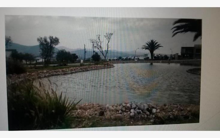 Foto de casa en venta en e 22, juriquilla, querétaro, querétaro, 2711504 No. 10