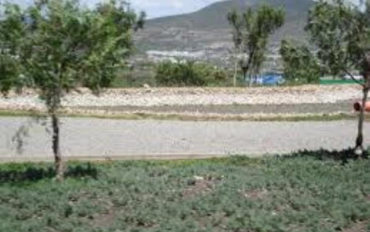 Foto de casa en venta en e 22, juriquilla, querétaro, querétaro, 2711504 No. 14