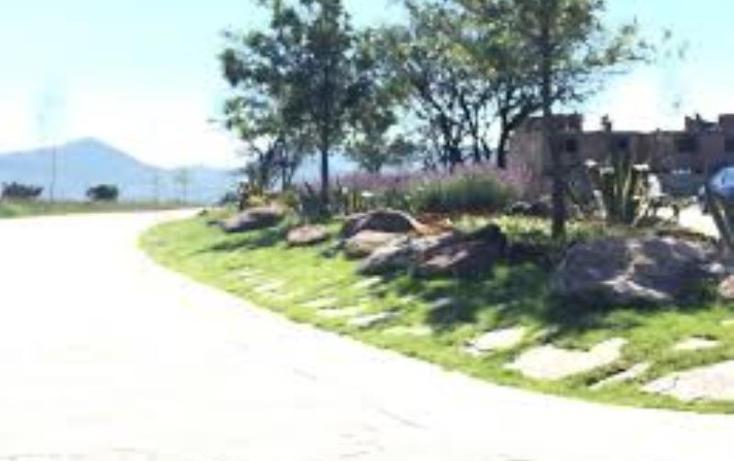 Foto de casa en venta en e 22, juriquilla, querétaro, querétaro, 2711504 No. 16