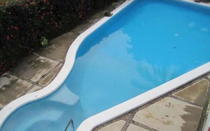 Foto de casa en venta en  e 40, club santiago, manzanillo, colima, 840265 No. 08