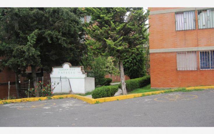 Foto de casa en renta en e hacienda del pedregal, el potrero, atizapán de zaragoza, estado de méxico, 2025168 no 01
