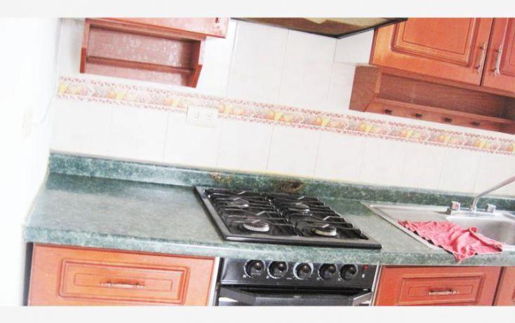 Foto de casa en renta en e hacienda del pedregal, el potrero, atizapán de zaragoza, estado de méxico, 2025168 no 02
