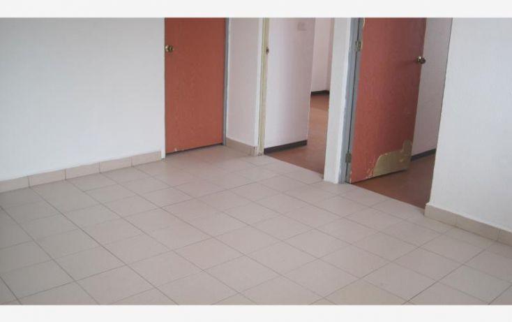Foto de casa en renta en e hacienda del pedregal, el potrero, atizapán de zaragoza, estado de méxico, 2025168 no 09