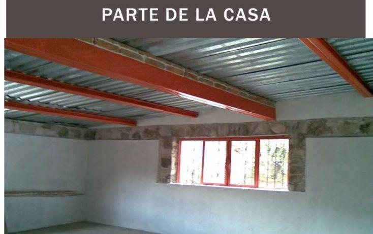 Foto de terreno comercial en venta en e hacienda villela, benito juárez, santa maría del río, san luis potosí, 1574516 no 04