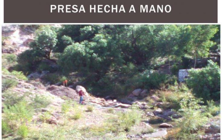 Foto de terreno comercial en venta en e hacienda villela, benito juárez, santa maría del río, san luis potosí, 1574516 no 06