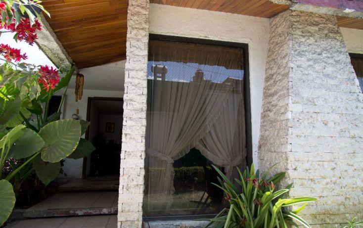 Foto de casa en venta en e mza vii, educación, coyoacán, df, 1753126 no 02