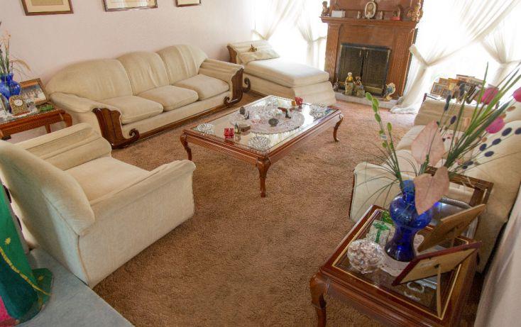 Foto de casa en venta en e mza vii, educación, coyoacán, df, 1753126 no 04