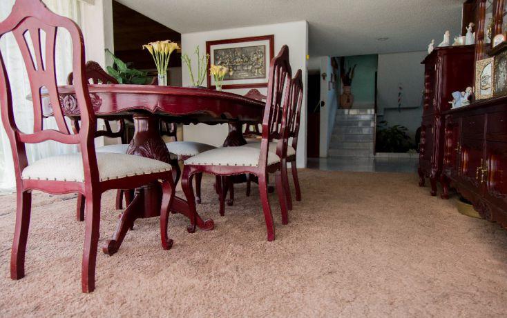 Foto de casa en venta en e mza vii, educación, coyoacán, df, 1753126 no 05