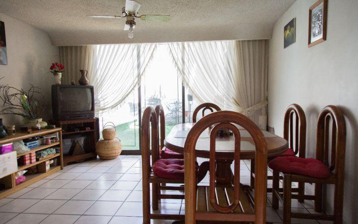 Foto de casa en venta en e mza vii, educación, coyoacán, df, 1753126 no 06