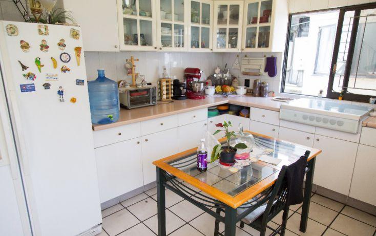 Foto de casa en venta en e mza vii, educación, coyoacán, df, 1753126 no 07